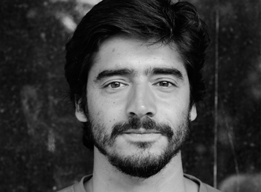 Jaime Fontencilla